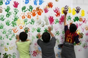 Formato y ejemplos de proyectos escolares 2017-2018