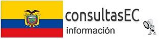 consultasEC – Noticias