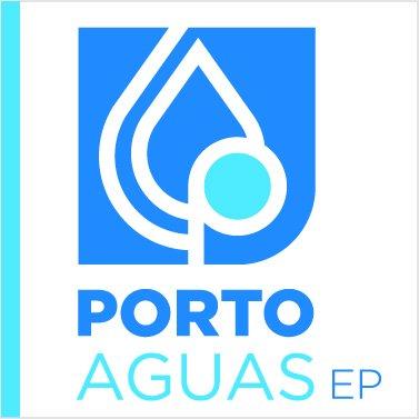 Consultar planilla de agua Portoviejo-epmapap