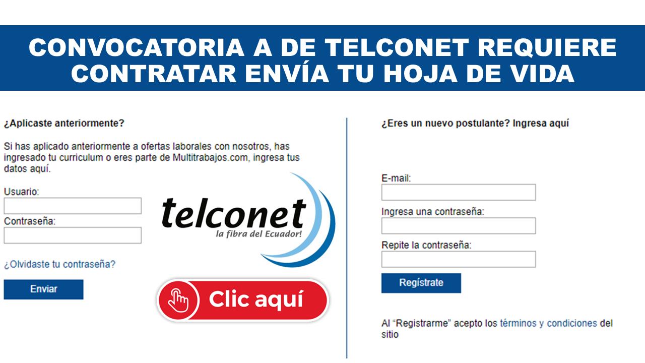 CONVOCATORIA-A-DE-TELCONET-REQUIERE-CONTRATAR-ENVÍA-TU.png