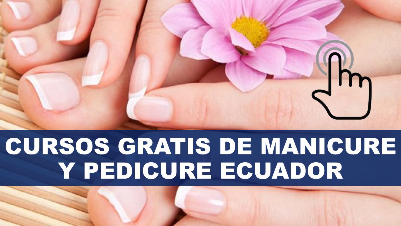cursos de manicure y pedicure en Guayaquil, cursos de manicure y pedicure en quito, cursos de manicure y pedicure profesional, curso de manicure y pedicure certificado, cursos online de manicura y pedicura gratis, clases de manicure y pedicure, curso manicura y pedicura, curso virtual manicure