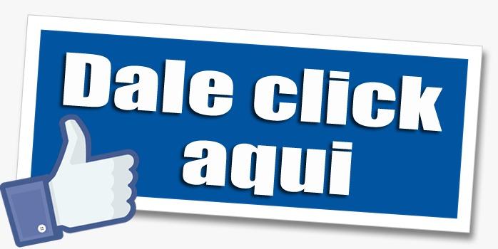 Reclutamiento de agentes ATM para Ecuador