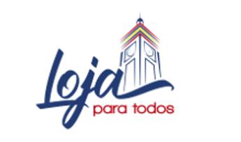Consultar planilla de agua en Loja- Municipio de Loja