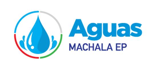Consultar planilla de gua en Machala-AguasMachala EP