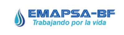 Consultar planilla de agua en Buena Fe-EMAPSA BF