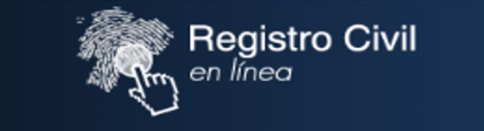 Registro civil del ecuador | Dirección servicios