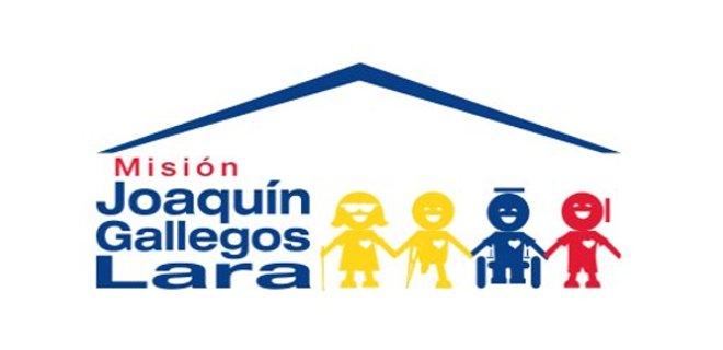 Inscripción al bono Joaquín Gallegos Lara