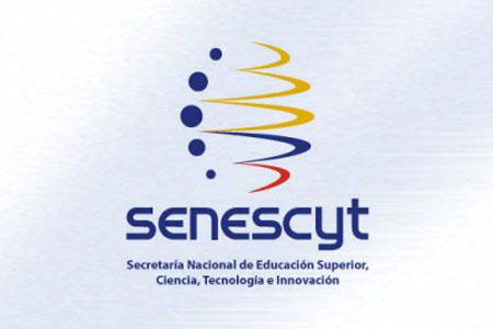 Institutos técnicos y tecnológicos disponibles en estas postulaciones