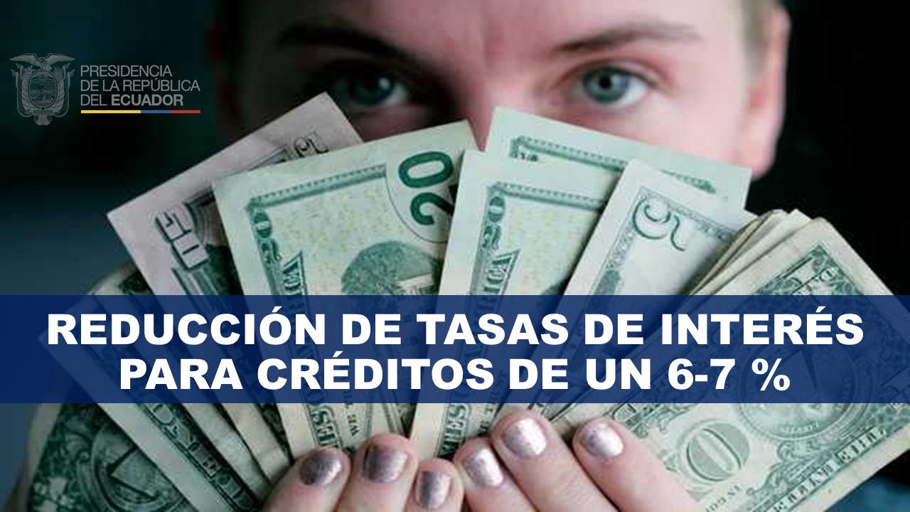 https://ecuadorenlinea.org/banecuador-ofrece-prestamos-a-personas-de-bajos-recursos-requisitos/