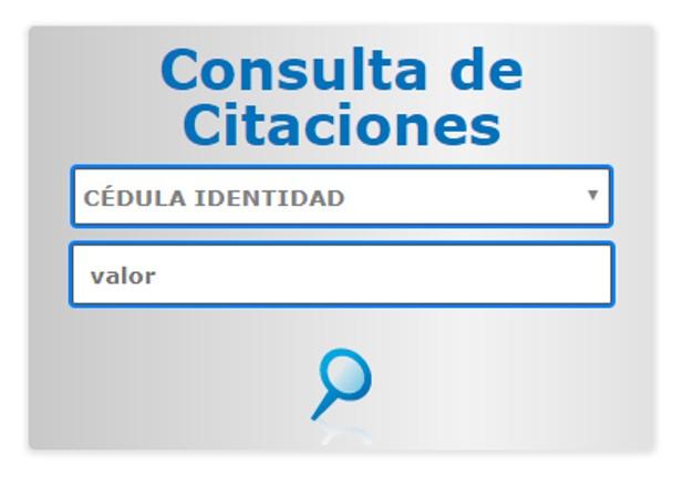 Consultar a quién pertenece un vehículo ANT Ecuador