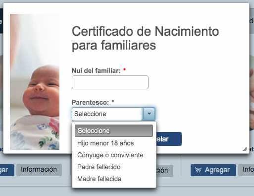 certificado de nacimiento en líneapartida de nacimiento por internet gratisdescargar partida de nacimientoregistro civil partida de nacimiento en línearegistro civil fecha de nacimientocomo sacar partida de nacimientoconsultar partida de nacimientocosto de partida de nacimiento en ecuador