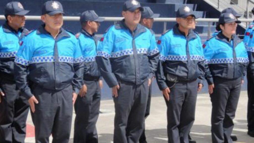 Policía Metropolitana de Quito, policía metropolitana de quito inscripciones, policía metropolitana de quitos teléfonos, requisitos para ingresar ala policía metropolitana de Guayaquil, inscripciones metropolitana, requisitos para entrar ala policía metropolitana, reclutamiento policía metropolitana Guayaquil, policía metropolitana de quito requisitos, policía metropolitana guayaquil reclutamiento