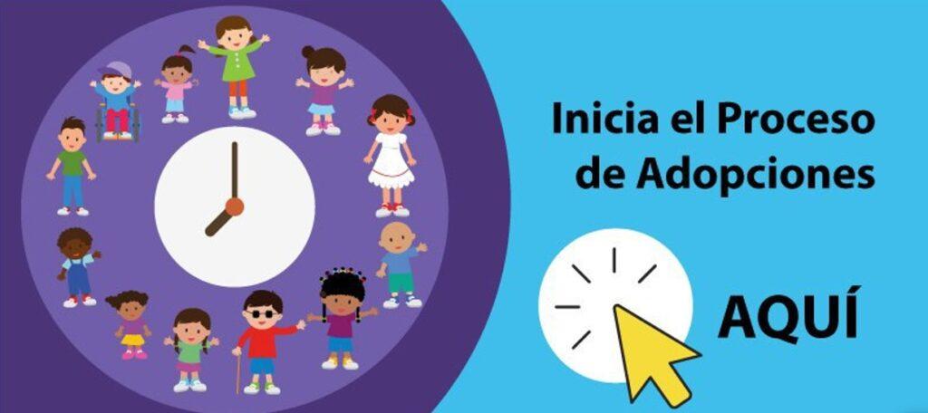 ¿Cómo adoptar un niño en Ecuador?requisitos para adoptar un niño en ecuadorcomo dar en adopción a un bebé en ecuadoradopción en ecuador adopción de bebés recién nacidos en ecuador estadísticas de adopción en ecuadorcomo dar en adopción a un bebé en ecuadoradopción en ecuador 2020