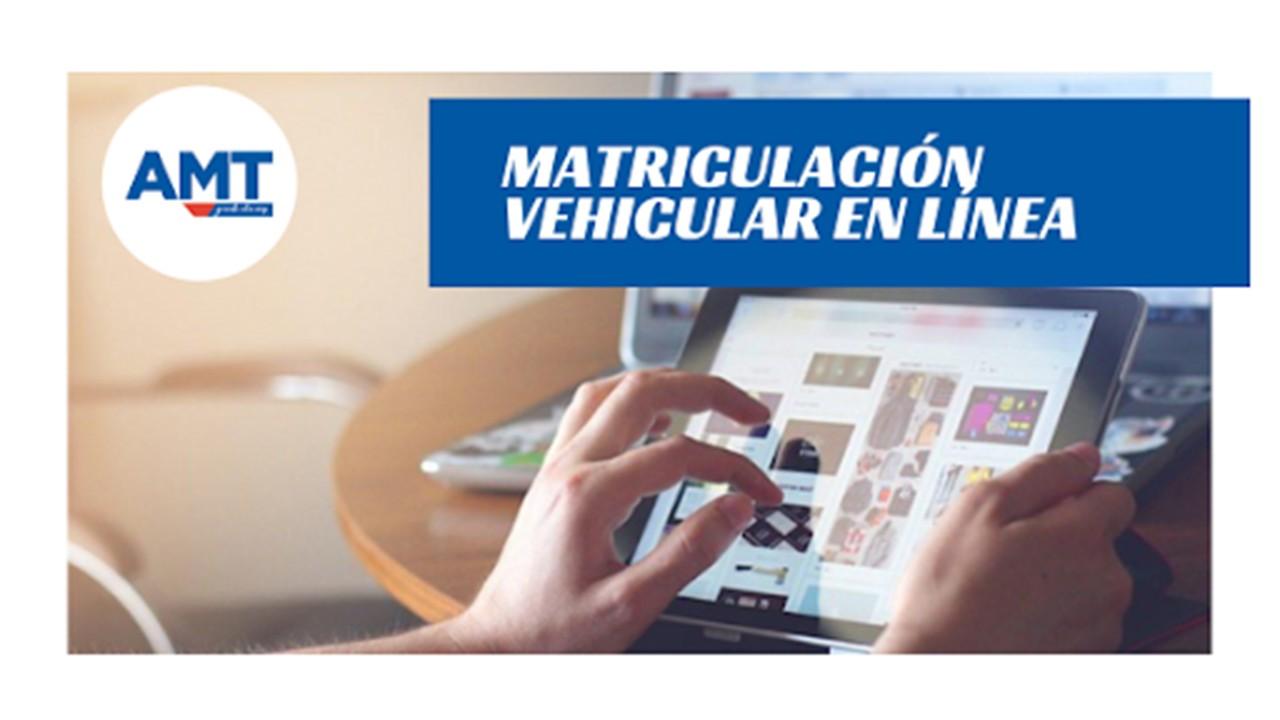 matriculación vehicular quito en línea matriculación vehicular en línea amt matriculación vehicular en línea www.amt.gob.ec matriculacion vehicular en linea www.amt.gob.ec matriculacion en linea ant matriculación en línea matriculación en línea quito renovación de matrícula en línea
