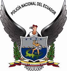 reclutamiento policía nacional policía nacional del ecuador policía nacional inscripciones policía nacional ingreso cooperativa policía nacional policía nacional del ecuador postulación web policía nacional como ingresar policía nacional