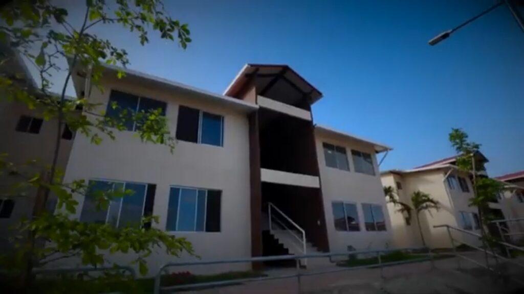 inscripción para bono vivienda miduviconsultar bono miduvicasas del miduvi por dentroplanos de viviendas del miduvi