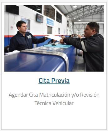 www.amt.gob.ec matriculacion vehicular en lineamatriculación en línea quito 2020renovación de matrícula en líneaant matriculación en línea