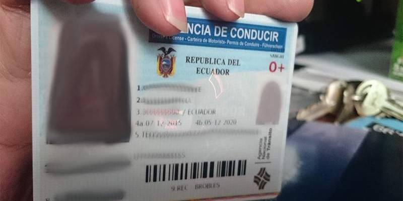 verificar mi licencia de conducir en el sistema actualización de datos vehicular ant licencias consulta de licencia de conducir por cédula licencias de conducir ecuador cuando vence mi licencia de conducir renovación de licencia www.ant.gob.ec orden de pago