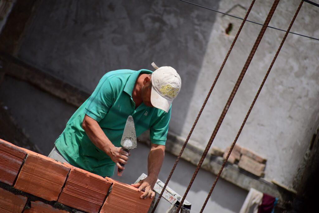 miduvi bono de vivienda 2020 inscripción para bono vivienda miduvi consultar bono miduvi bono para construcción de vivienda nueva en terreno propio miduvi casa para todos