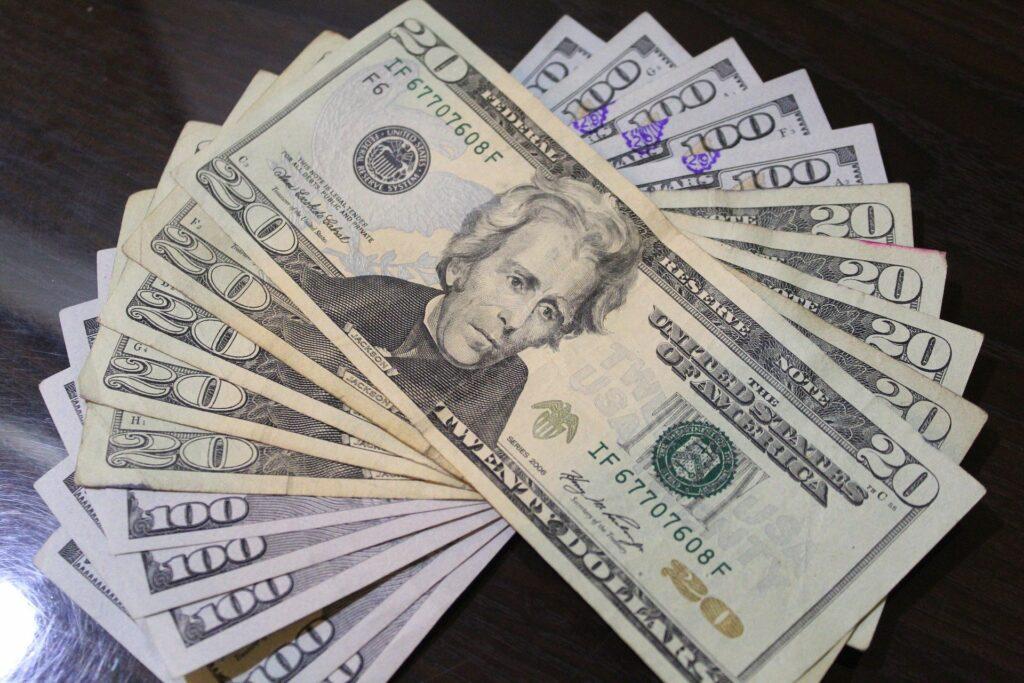 préstamos para emprendedoresbono para artesanosrequisitos para prestamos en banco del bankcooperativa nacional requisitos para solicitar un préstamo
