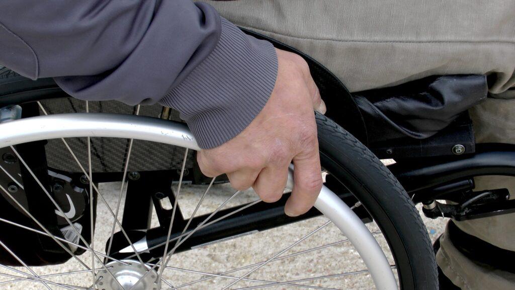 Requisitos para Solicitar Bono de Discapacitados
