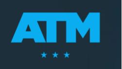 www.atm.gob.ec reclutamiento 2020atm guayaquilchoferes para atm guayaquilreclutamiento atm 2020 fecharequisitos para entrar a la atmreclutamiento atm 2020 quitoinscripciones para agentes de tránsito 2019 ibarraatm babahoyo reclutamiento 2020