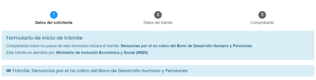 mies mies bono bono de contingencia bono de desarrollo humano inscripciones por internet actualizar datos del bono como registrarse para cobrar el bono bono de contingencia consulta servicios mies