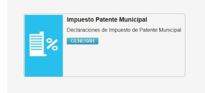 municipalidad de guayaquilrequisitos para renovar patente municipal guayaquilrenovación de patente municipal guayaquil 2020tabla para cálculo de patente municipal guayaquil 2020manual de trámite municipio de guayaquil