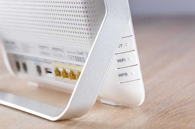 servicio al cliente cntsolicitud de cancelación de línea telefónica cntcnt formulariosdar de baja línea telefónica